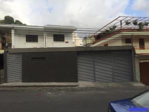 Local Comercial En Alquiler En Caracas, La Castellana, Venezuela, VE RAH: 17-17