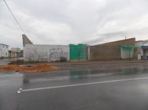 Terreno En Venta En Punto Fijo, Puerta Maraven, Venezuela, VE RAH: 17-38
