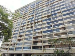 Apartamento En Venta En Parroquia Naiguata, Camuri Grande, Venezuela, VE RAH: 17-39