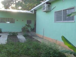 Casa En Venta En Barquisimeto, El Manzano, Venezuela, VE RAH: 17-56