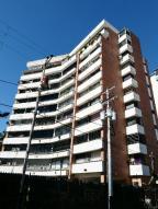 Apartamento En Venta En Barquisimeto, Santa Elena, Venezuela, VE RAH: 17-42