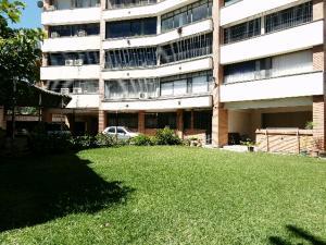 Apartamento En Ventaen Barquisimeto, Santa Elena, Venezuela, VE RAH: 17-42