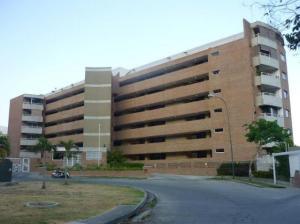 Apartamento En Ventaen Caracas, Lomas Del Sol, Venezuela, VE RAH: 17-45