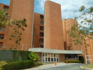 Apartamento En Venta En Caracas, Los Pomelos, Venezuela, VE RAH: 17-48