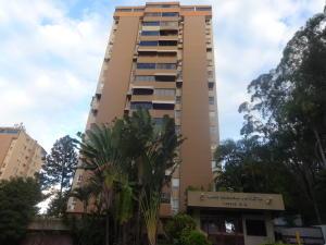 Apartamento En Venta En Caracas, Los Naranjos Del Cafetal, Venezuela, VE RAH: 17-59
