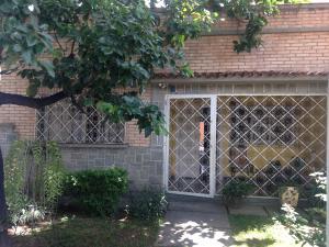 Casa En Venta En Caracas, Campo Claro, Venezuela, VE RAH: 17-62