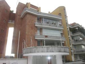 Apartamento En Venta En Caracas, Miranda, Venezuela, VE RAH: 17-64