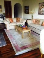 Apartamento En Venta En Caracas, El Cafetal, Venezuela, VE RAH: 17-67
