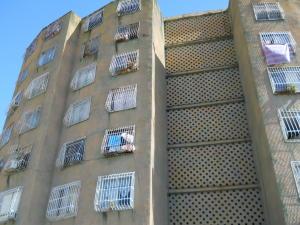 Apartamento En Venta En Guacara, Malave Villalba, Venezuela, VE RAH: 17-76