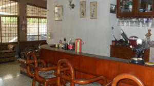 Casa En Venta En Maracaibo, Cantaclaro, Venezuela, VE RAH: 17-84