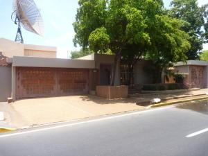 Local Comercial En Venta En Maracaibo, Paraiso, Venezuela, VE RAH: 17-88