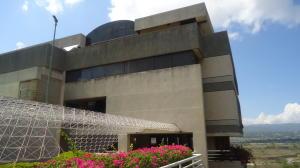 Apartamento En Venta En Barquisimeto, El Pedregal, Venezuela, VE RAH: 17-89
