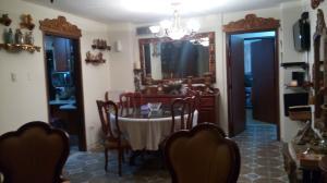 Apartamento En Venta En Maracaibo, Sabaneta, Venezuela, VE RAH: 17-95