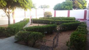 Casa En Venta En Maracaibo, El Guayabal, Venezuela, VE RAH: 17-99