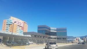 Local Comercial En Alquiler En Municipio Naguanagua, Maã±Ongo, Venezuela, VE RAH: 17-179