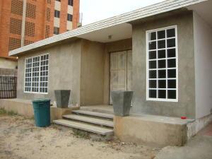 Casa En Venta En Maracaibo, Tierra Negra, Venezuela, VE RAH: 17-108
