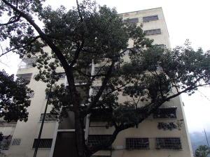 Apartamento En Venta En Caracas, Guaicaipuro, Venezuela, VE RAH: 17-236