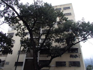 Apartamento En Ventaen Caracas, Guaicaipuro, Venezuela, VE RAH: 17-236