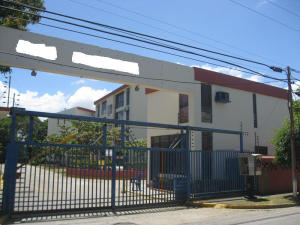 Apartamento En Venta En Higuerote, Agua Sal, Venezuela, VE RAH: 17-113
