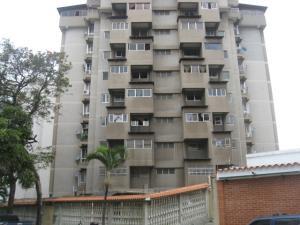 Apartamento En Ventaen Caracas, Valle Abajo, Venezuela, VE RAH: 17-114