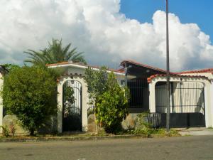 Casa En Venta En Valencia, Flor Amarillo, Venezuela, VE RAH: 17-119