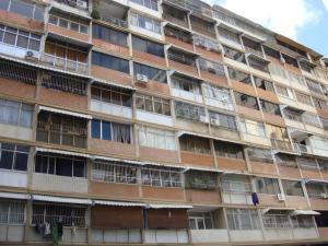 Apartamento En Venta En Caracas, Sebucan, Venezuela, VE RAH: 17-127