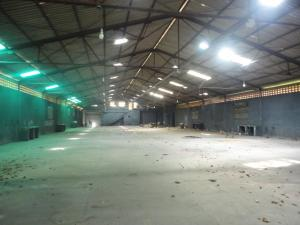 Galpon - Deposito En Alquiler En Maracaibo, Centro, Venezuela, VE RAH: 17-126