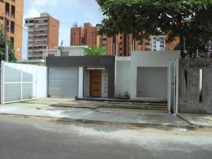 Local Comercial En Alquiler En Maracaibo, La Lago, Venezuela, VE RAH: 17-130