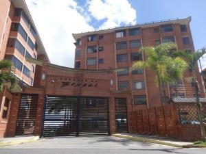 Apartamento En Venta En Caracas, La Union, Venezuela, VE RAH: 17-142
