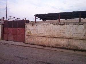Galpon - Deposito En Alquiler En Maracaibo, Cañada Honda, Venezuela, VE RAH: 17-139