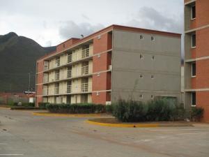 Apartamento En Venta En Municipio Garcia El Valle, San Antonio, Venezuela, VE RAH: 17-143