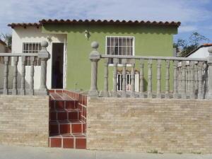 Casa En Ventaen Cabudare, Parroquia José Gregorio, Venezuela, VE RAH: 17-153