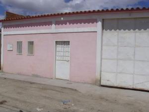 Casa En Venta En Barquisimeto, Parroquia Juan De Villegas, Venezuela, VE RAH: 17-150
