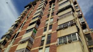 Apartamento En Venta En Caracas, El Marques, Venezuela, VE RAH: 17-148