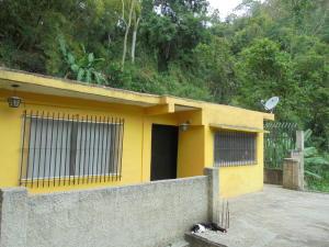 Casa En Venta En Caracas, Corralito, Venezuela, VE RAH: 17-149