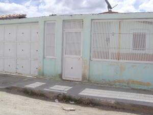Casa En Venta En Barquisimeto, Parroquia Juan De Villegas, Venezuela, VE RAH: 17-151