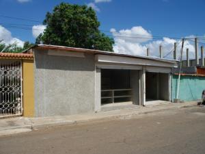 Local Comercial En Venta En Maracaibo, Circunvalacion Dos, Venezuela, VE RAH: 17-152