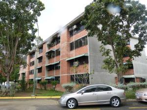 Apartamento En Venta En Guarenas, Ciudad Casarapa, Venezuela, VE RAH: 17-369