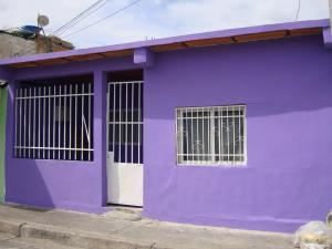 Casa En Venta En Maracay, La Casona I, Venezuela, VE RAH: 17-155