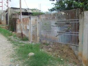 Casa En Venta En Barquisimeto, Via El Ujano, Venezuela, VE RAH: 17-161