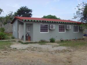 Casa En Venta En Cabudare, Parroquia Cabudare, Venezuela, VE RAH: 17-164