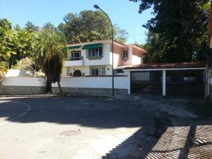 Casa En Venta En Caracas, Sorocaima, Venezuela, VE RAH: 17-170