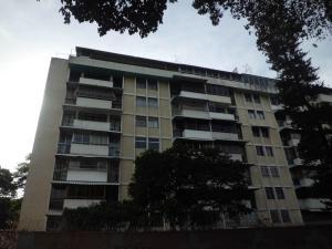 Apartamento En Venta En Caracas, El Paraiso, Venezuela, VE RAH: 17-185