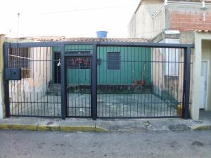 Casa En Venta En Cabudare, La Piedad Norte, Venezuela, VE RAH: 17-172