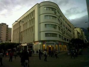 Oficina En Ventaen Caracas, Las Delicias De Sabana Grande, Venezuela, VE RAH: 17-176