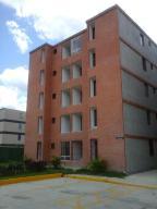 Apartamento En Venta En Charallave, Betania, Venezuela, VE RAH: 17-177