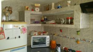Casa En Venta En Punto Fijo, Centro, Venezuela, VE RAH: 17-183