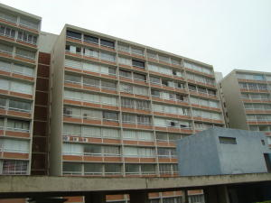 Apartamento En Venta En Caracas, El Encantado, Venezuela, VE RAH: 17-187