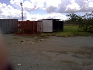 Terreno En Venta En Punto Fijo, Casacoima, Venezuela, VE RAH: 17-189