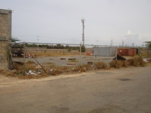 Terreno En Ventaen Punto Fijo, Casacoima, Venezuela, VE RAH: 17-189